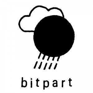 BITPART_logo