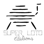 Super Loto editions
