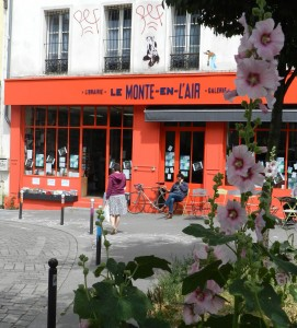 librairie_monteenlair
