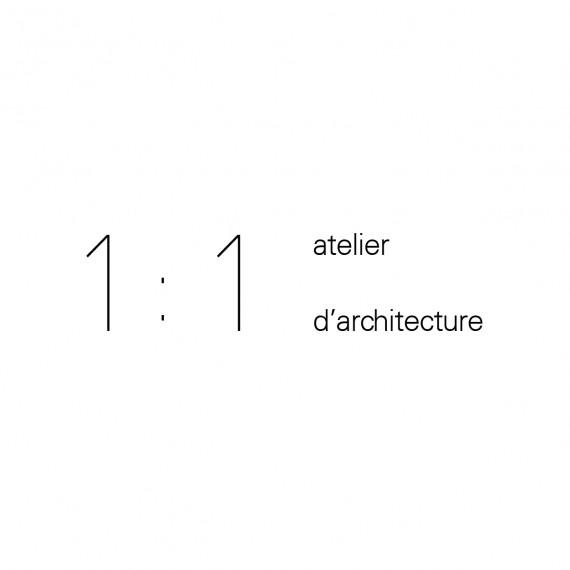 logo atelier1un