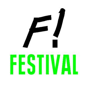 Fanzine! Festival