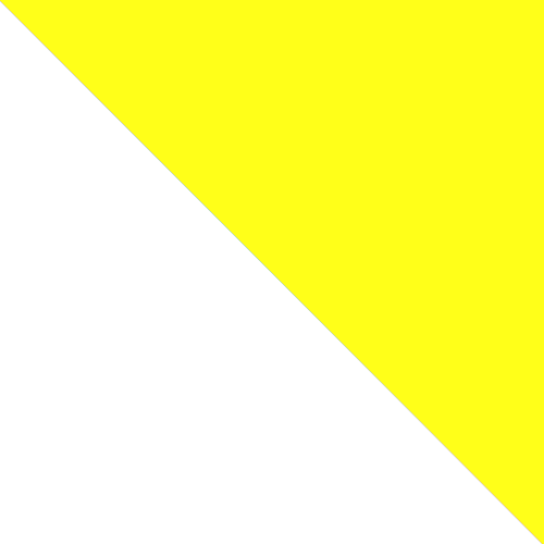 JAUNE RECTANGLE2