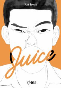 Juice-couv